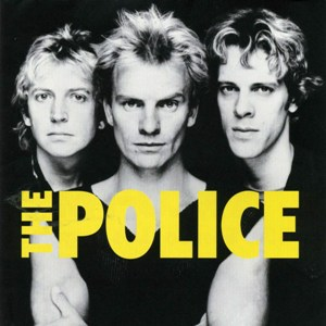 http://amha.fr/wp-content/uploads/2008/08/the_police.jpg